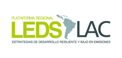ledslac-logo