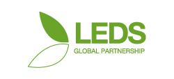 logo-LEDS