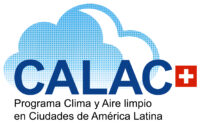 LOGO CALAC_Blanc-01