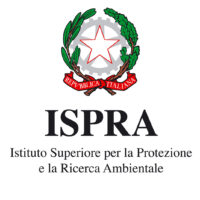 ispra-logo
